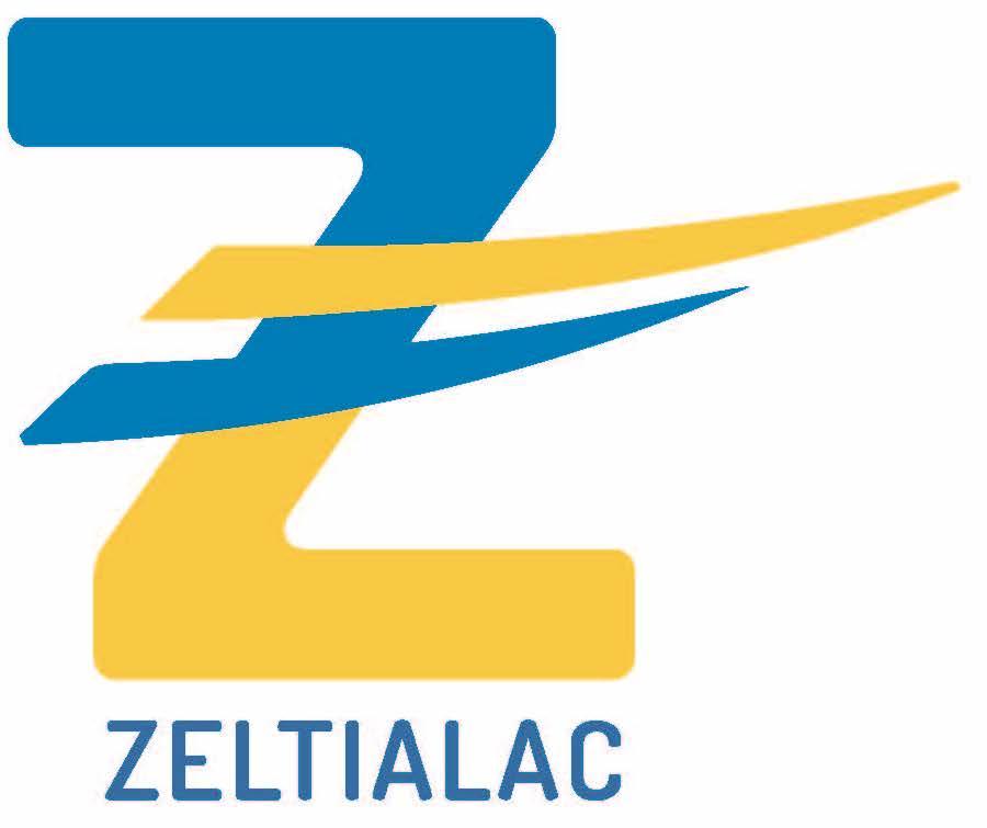 ZELTIALAC-logo